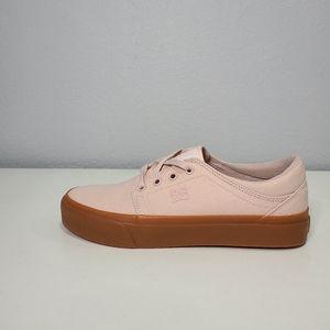 DC Womens Trase TX Skate Shoes
